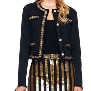 MICHAEL by Michael Kors size 8 jacket